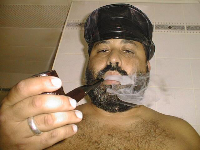 cigarebear@aol.com   was randomly chosen for your viewing pleasure!