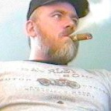 HarleyCigarBear@aol.com   was randomly chosen for your viewing pleasure!